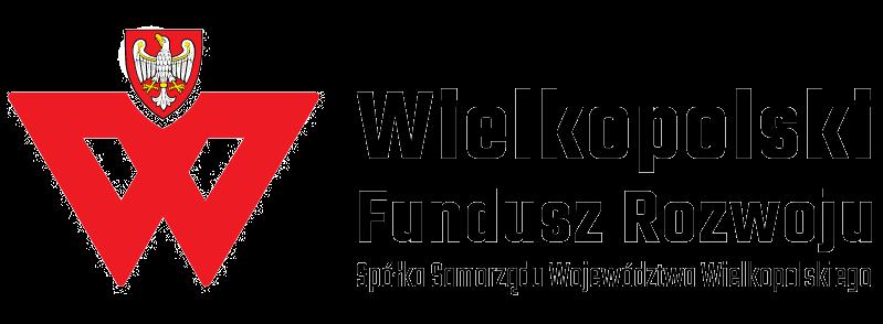 WFR logo